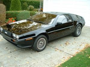 1981-delorean-002