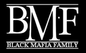 bmf_0002