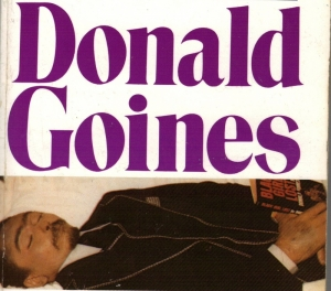 donaldgoines