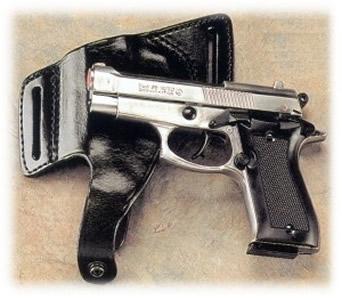 holster-40