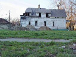 house-near-st-sanislaus1