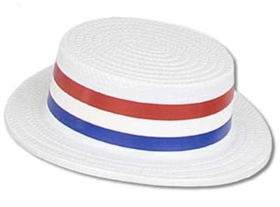 political-hats