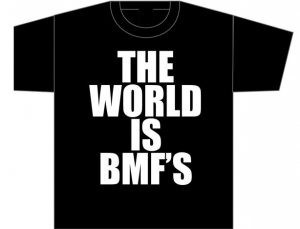 theworldisbmfs2